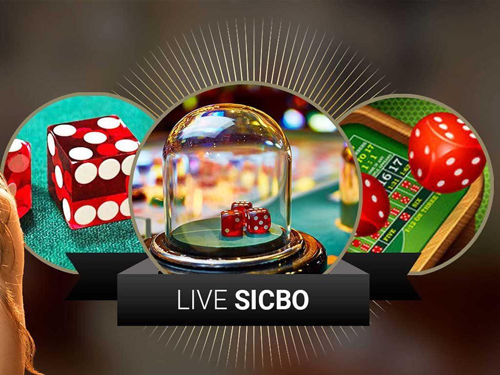Daftar Judi Sicbo Online Uang Asli Deposit 10rb Terbaik